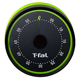 T-fal® Ingenio Magnetic Timer