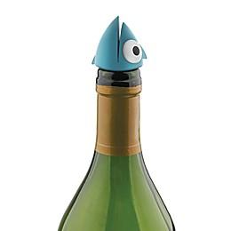 Joie Fish Wine Bottle Topper
