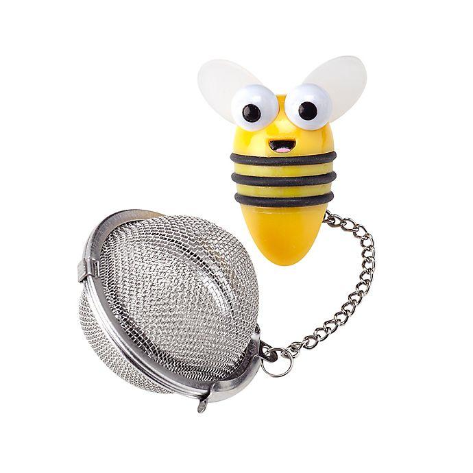 Alternate image 1 for Joie Bee Tea Infuser
