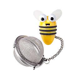 Joie Bee Tea Infuser