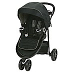 Graco® Modes™ 3 Lite Click Connect™ Stroller in Amari