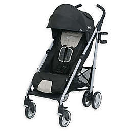 Graco® Breaze™ Click Connect™ Stroller in Pierce