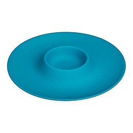 BIA Cordon Bleu BIAmboo Chip & Dip Serving Tray in Neptune
