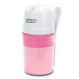 DASH™ My Pint Ice Cream Maker