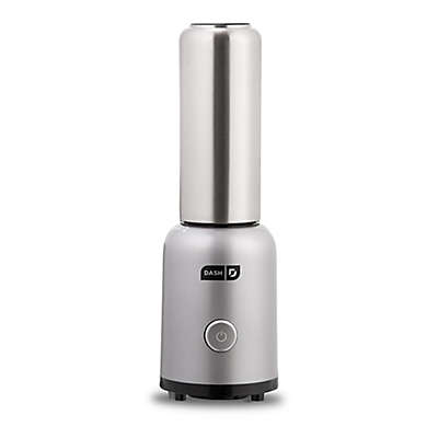 Dash™ Arctic Chill Blender in Stainless Steel