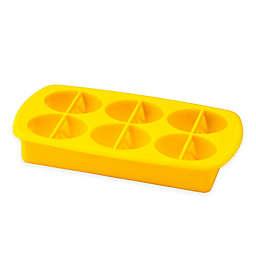 Joie Lemon Wedge Ice Cube Tray
