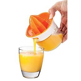 Joie Squeeze and Pour Citrus Juicer