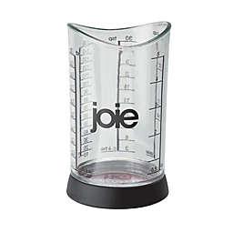 Joie Mini Measuring Beaker