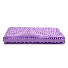 Purple® Hyper-Elastic™ Polymer Pillow