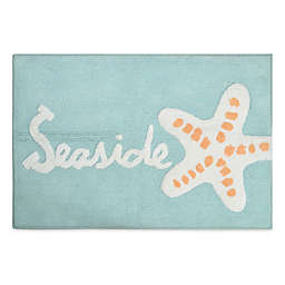 CHF Industries Ocean View Bath Rug Collection