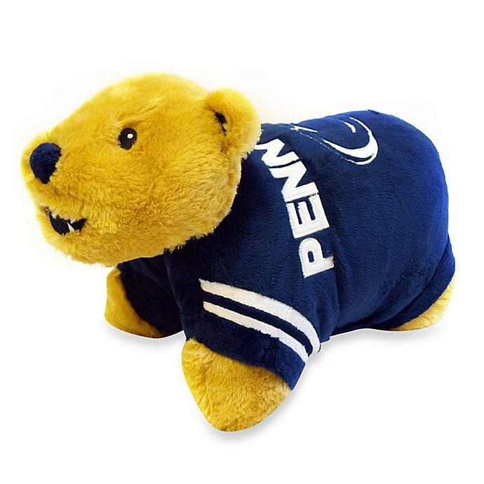 Penn State Pillow Pets Bed Bath Beyond