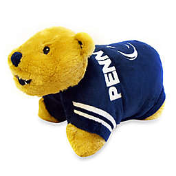 Penn State Pillow Pets™