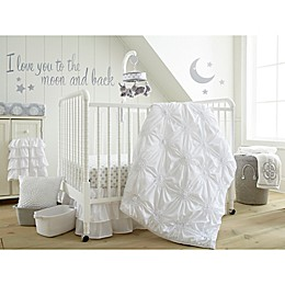 Levtex Baby Willow Crib Bedding Collection