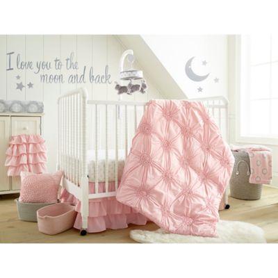 5 Piece Bedding Set Bed Bath And, Levtex Baby Zambezi 5 Piece Bedding Set