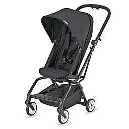 CYBEX Eezy S Twist Stroller