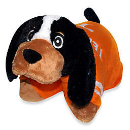 University of Tennessee Pillow Pets™