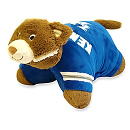 University of Kentucky Pillow Pets™