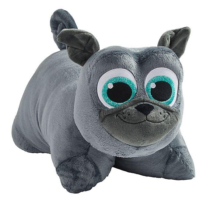 Alternate image 1 for Pillow Pets® Disney® Bingo Pillow Pet