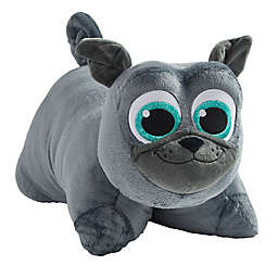 Pillow Pets® Disney® Bingo Pillow Pet