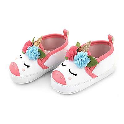 Rising Star™ Unicorn Shoe