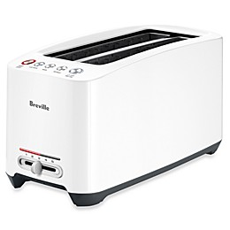 Breville® The Lift and Look™ Touch Toaster