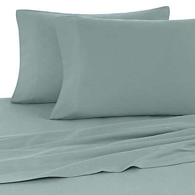 UGG® Tencel Twilight Flannel Pillowcases (Set of 2)