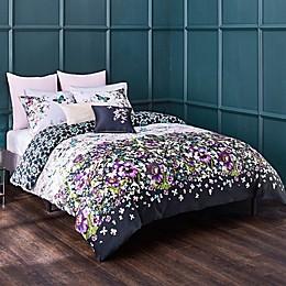 Ted Baker London Entangled Enchantment Comforter Set