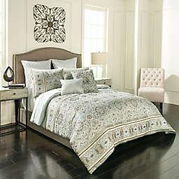 Sage Green Bedding Sets   Bed Bath & Beyond