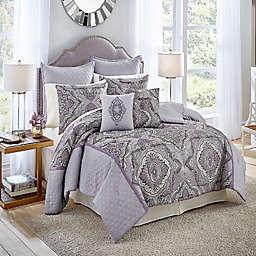 Vue Signature Charleston Comforter Set