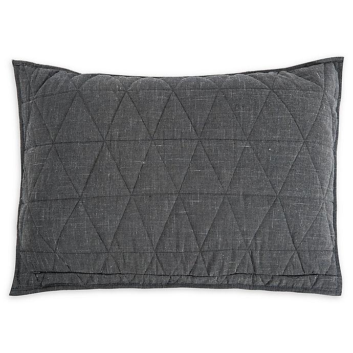 Alternate image 1 for UGG® Terra Pillow Sham