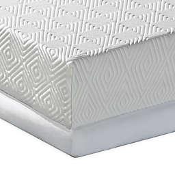 Sealy® 8-Inch Memory Foam Mattress