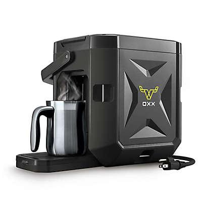 OXX Coffeeboxx Coffee Maker