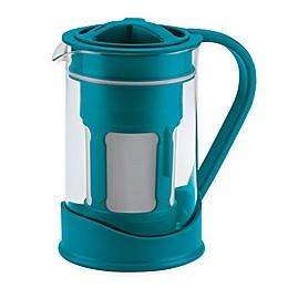 BonJour® 50.7 oz. Cold Brew Coffee Maker