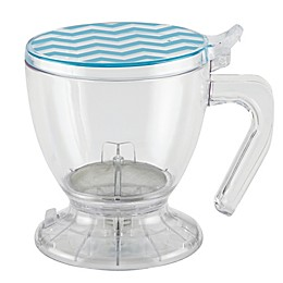 Bonjour® 19.5 oz. Coffee and Tea Smart Brewer