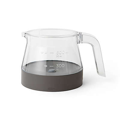 Chef'n® Coffee Pour-Over Diffuser