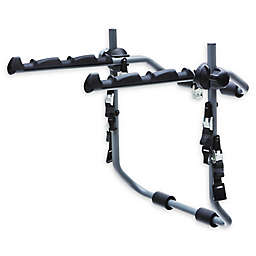 Garage Bike Racks Garage Sports Storage Bed Bath Amp Beyond