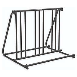 SportRack® Bike Valet Storage Rack