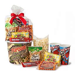 Wabash Valley Farms™ 8-Piece Happy Camper Popcorn Gift Set