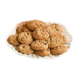 Dockside Market Coconut Crunch Breezers Cookies