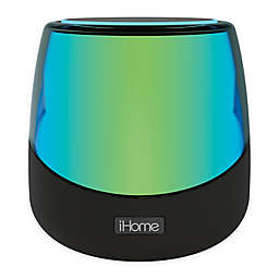 iHome™ Bluetooth Rechargeable Speaker for Amazon Echo Dot™