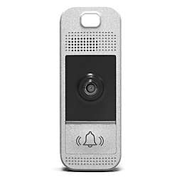 Westinghouse Wi-Fi Video Doorbell