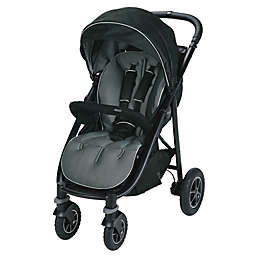 Graco® Aire4 Platinum Stroller in Tuscan™