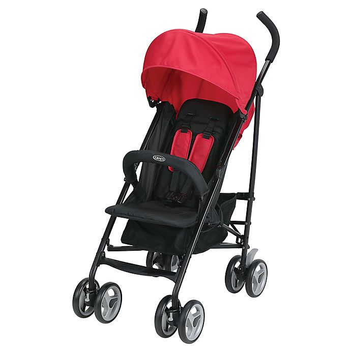 Graco® TraveLite™ Stroller in Play   Bed Bath & & & Beyond e912ae