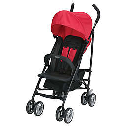 Graco® TraveLite™ Stroller in Play