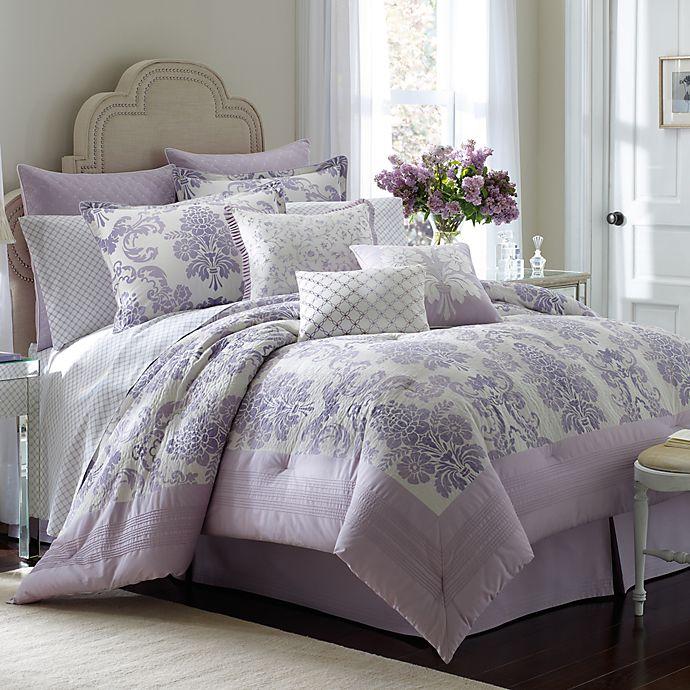 Laura ashley retired bedding patterns-7670