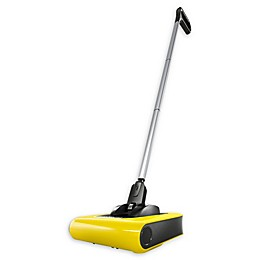 Karcher KB5 Cordless Sweeper