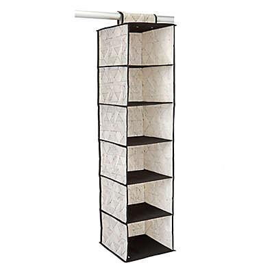 Closet Candie Shelf Closet Organizer