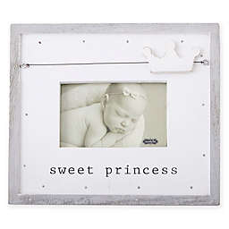 Picture Frames Buybuy Baby