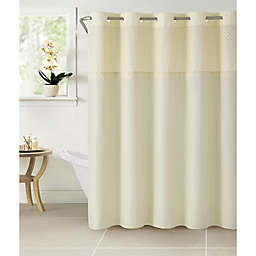 Hookless® Bahamas Eyelet Shower Curtain
