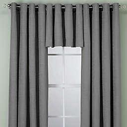 Union Square Grommet Top Window Curtain Panel